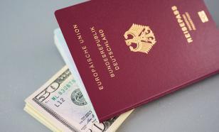 В ЦИК поинтересуются о наличии иностранного гражданства у депутатов