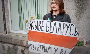 Политолог Линдерман: Прибалтика пытается оторвать Белоруссию от России