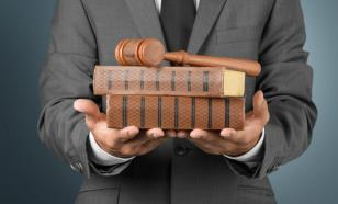 Михаил Барщевский: адвокат — не судья, он выполняет узкую функцию