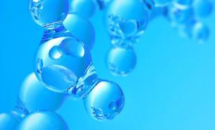 Эксперт расскажет о водородной энергетике
