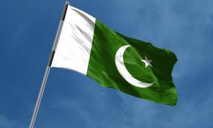 Нашли крайнего: в США предложили наказать Пакистан за неудачи в Афганистане