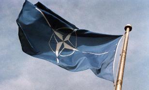 В МОСКВЕ ВНОВЬ ПОЯВИТСЯ ИНФОРМЦЕНТР НАТО