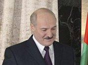 Лукашенко почему-то решил, что он в ВТО