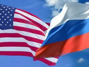 Россия-США: любовь без радости была…