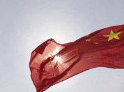 """Теорию """"коллапса Китая"""" похоронили еще раз"""