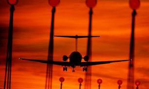 Египет: Авиакатастрофа над Синаем не испортила наших отношений с Москвой