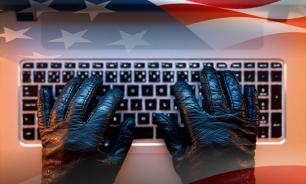 """""""Ответ США на """"атаки хакеров""""? Воевать из-за этого они не будут"""""""