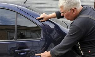 Как понять, что автомобиль был в ДТП – советы профессионалов