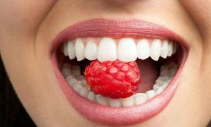 Недавно обнаруженный микроб сохраняет зубы здоровыми
