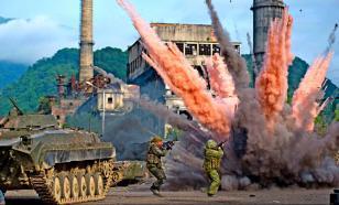 Уроки Цхинвала-2008: вспоминаем пятидневную войну с Грузией