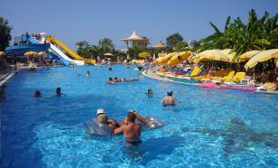 АТОР: отдых в Турции вполне безопасен