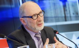 Вильфанд: в ряде регионов России будет теплее, чем должно быть