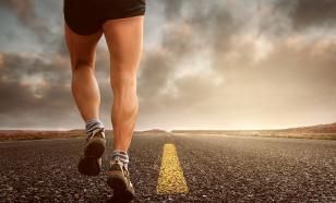 Физические нагрузки снижают риск преждевременной смерти