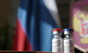 Атаки на российскую вакцину от коронавируса: продолжение следует