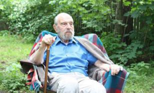 Скончался советский разведчик из Британии Джордж Блейк