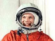 Главная тайна космонавта Юрия Гагарина