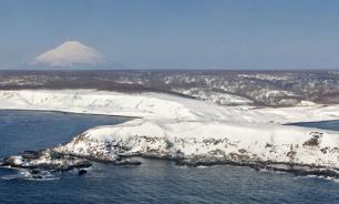 Спасательная операция по поиску курильских моряков возобновится в среду