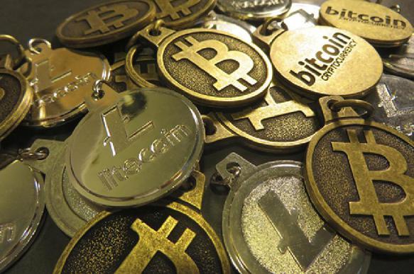 GOEX объединяет инвестиционный и криптообменный бизнес на одной платформе