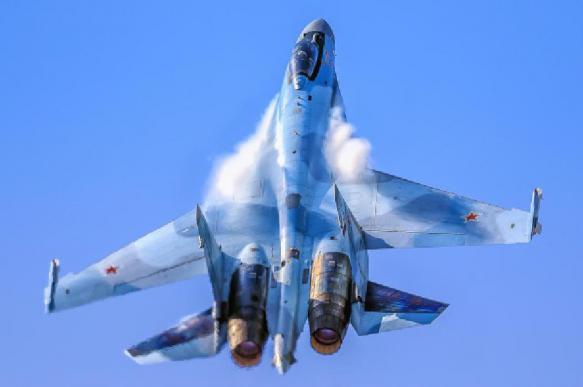 МИД прокомментировал угрозы США Египту за покупку Су-35