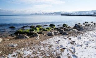 В Крыму ждут российских туристов на февральские праздники