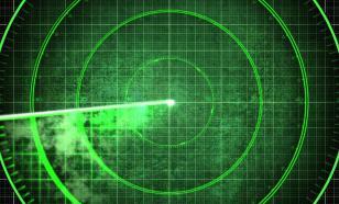 """""""Глобальность контроля"""": чем ракетная оборона РФ лучше американской"""