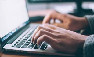 Школьник случайно убил себя во время онлайн-урока в Zoom