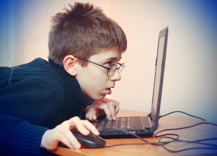 Интернет-силовики займутся воспитанием патриотов