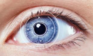 Глаукома иногда возвращается