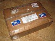 """Реформа Почты США  - это """"план потрошения"""""""