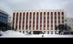 Минск потребовал объяснить оправдание поляка, обвиненного в геноциде белорусов