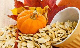 Тыква: вся польза самого яркого осеннего продукта