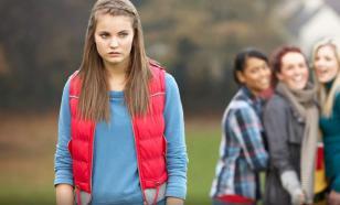 Выявление социофобии у подростков