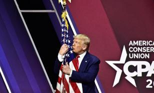 """Итоги """"супервторника"""" в США: Трамп идет на второй срок"""