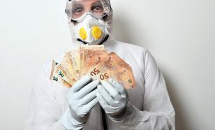 Гринберг: российским олигархам сейчас не до жиру