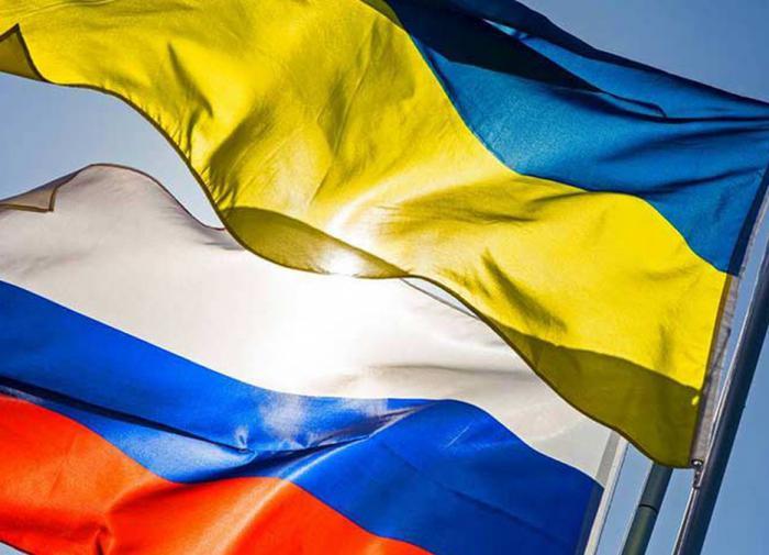 В Киеве уточнили, кто может примирить Украину и Россию за один день