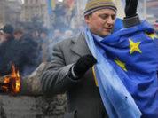 Украина: совки против веников. Кто кого?