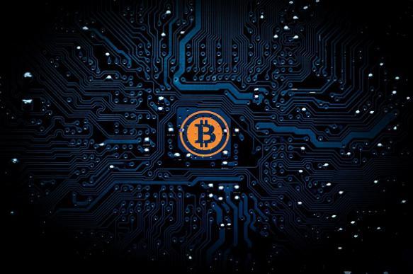 Экс-главу Bitconnect подозревают в криптоворовстве