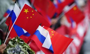 Шойгу: российско-китайские отношения достигли беспрецедентного уровня