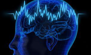 Наш мозг запоминает много лишнего