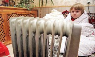 Роспотребнадзор напомнил про оптимальную температуру в квартире зимой