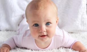 Икота у новорожденных положительно влияет на развитие мозга