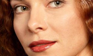 Екатерина Гусева впервые за долгое время появилась с мужем на публике
