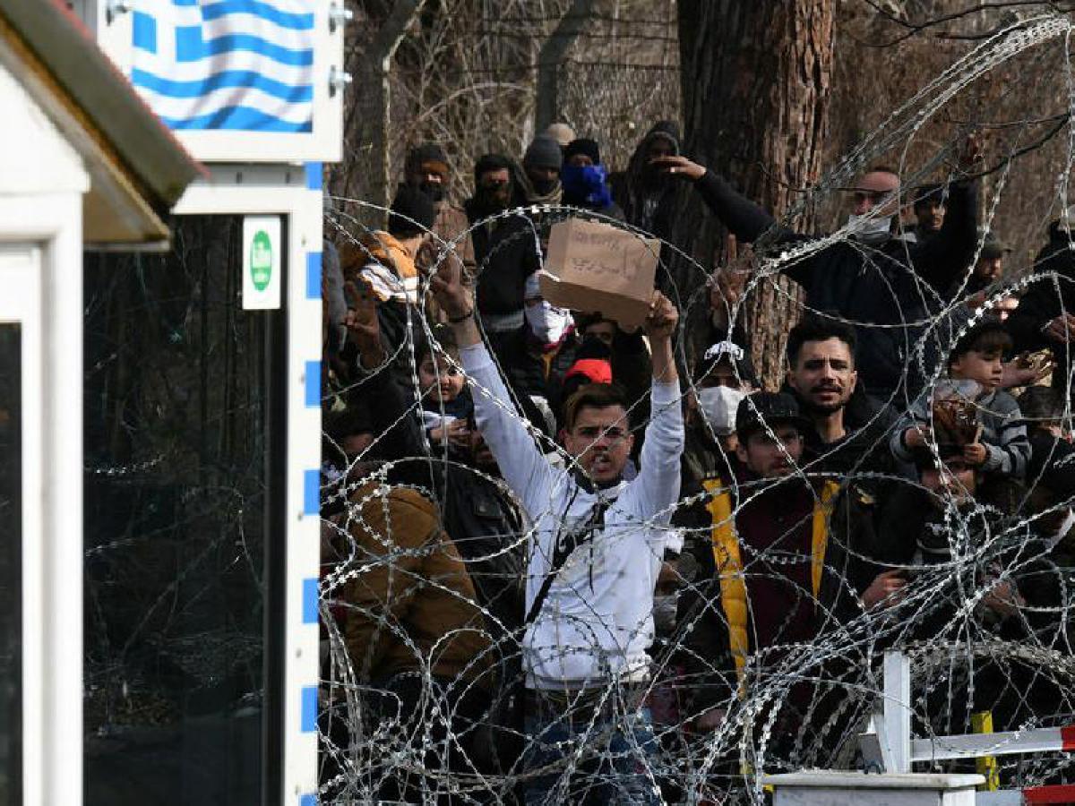 дом грекова беженцы фото влюбленные смогут