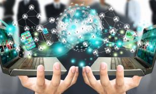 """Административная реформа нуждается в """"цифровых"""" чиновниках"""