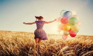 Отношение к жизни назвали ещё одним ключом к долголетию