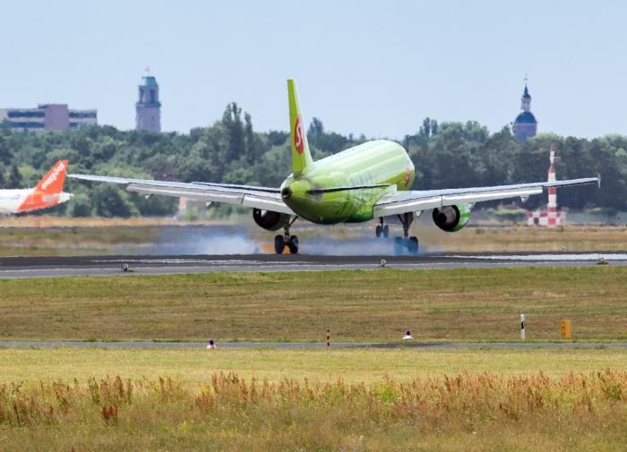 Сделай прививку  получи бонус: авиакомпании готовят акцию для пассажиров