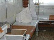 Трагедия в Карпинске: халатность со смертельным исходом