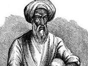 Мельница заблуждений: асассины - не террористы
