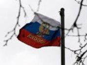 Совет Федерации поддержал обращение Путина о вводе войск в Крым