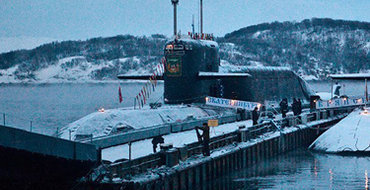 Шведская армия больше не будет сотрудничать с Россией